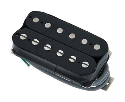Gibson 490T DB BLK B-Stock