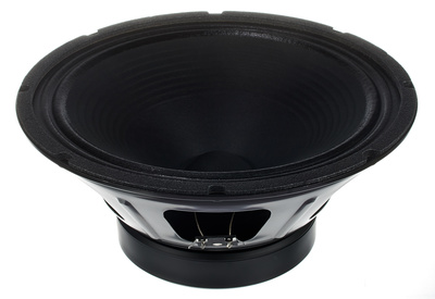 Eminence The Wizard-16 Ohm B-Stock