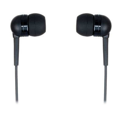 Sennheiser IE 4 B-Stock