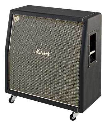 Marshall MR1960AHW B-Stock