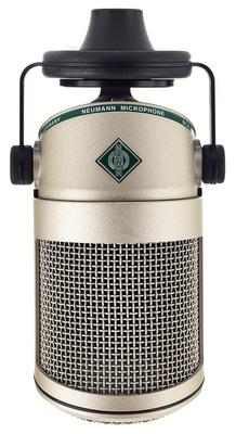 Neumann BCM 705 B-Stock