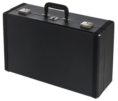 Kariso 199 Case Rotor Valve Flugelh.