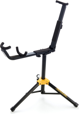 Hercules Stands DS552B Tuba Stand B-Stock