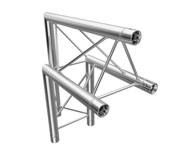 Global Truss F23C24 90° Corner B-Stock