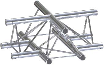 Global Truss F23C41 Cross