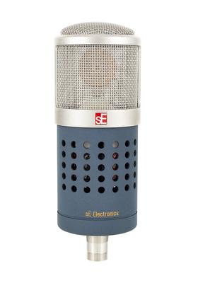 SE Electronics Gemini II