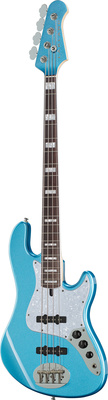 Lakland Skyline Darryl Jones 4 RW LPB