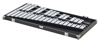 Yamaha YG-250 D Glockenspiel A=442