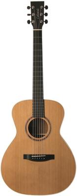 Lakewood M-14
