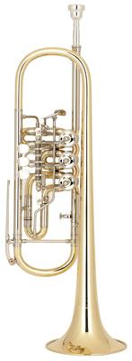 Miraphone 9R 0700 A100 Trumpet