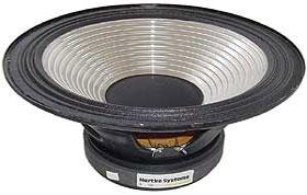 Hartke 3-10TP8 Speaker