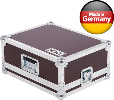 Thon Mixer Case Powermate 600-2