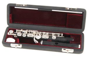 Philipp Hammig 651/3 Piccolo Flute