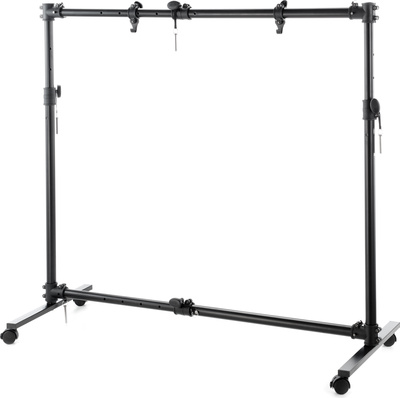 Stagg GOS-1538 Gong Stand B-Stock