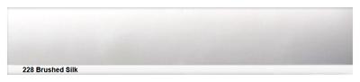 Lee Colour Filter 228 Brushed Silk