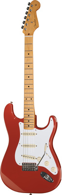 Fender Classic Series 50 Strat MN FR