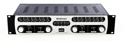 SPL MixDream B-Stock