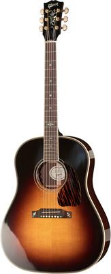 Gibson J-45 Custom 2016