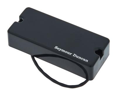 Seymour Duncan SSB-4N