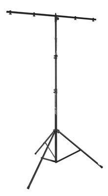 Millenium LST-250 Lighting Stand B-Stock