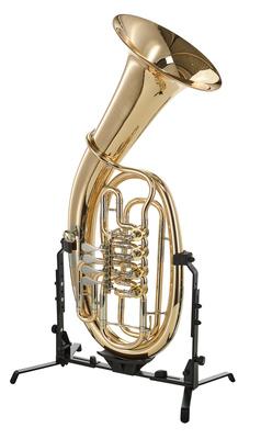 Melton MWT24-L Tenor Horn
