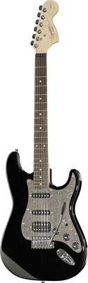 Fender Squier Affinity Fat StratRWMBK