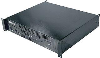 Phonic Max 1500 Plus