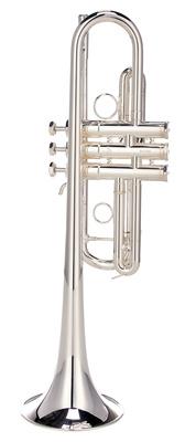 Schilke S22 C C-Trumpet