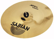 "Sabian 18"" AA Thin Crash"