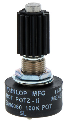 Dunlop ECB-24B