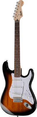 Fender Squier Bullet Strat RW B-Stock