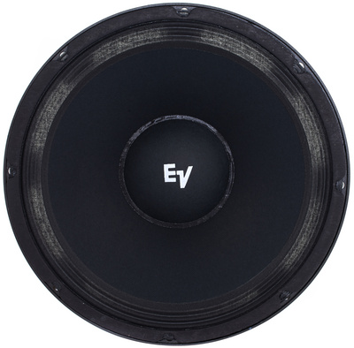 EV EVM 12L Black Label 8  B-Stock