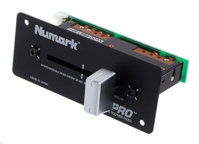 Numark CP-Pro Crossfader B-Stock