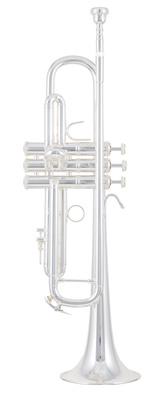 Bach LR 180S-72 R ML Trumpe B-Stock