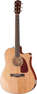 Fender CD-140SCE NA