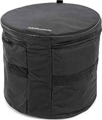 "Millenium 18""x18"" Tour Floor Tom Bag"