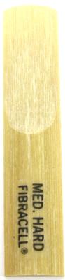 Fibracell Reed Baritone Sax Hard