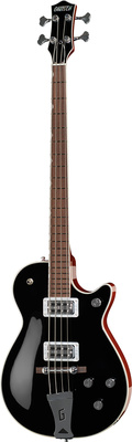 Gretsch G6128B-TV Thunder Jet Bass