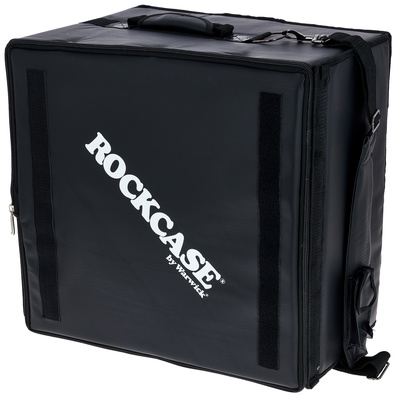 Rockcase Mix Bag RC23811 B
