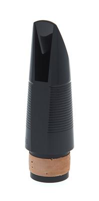 ESM Ernst Schreiber W3D Clarinet Mouthpiece