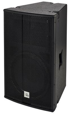 the box TA12 B-Stock