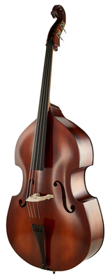 Thomann 1BW 4/4 Europe Double Bass