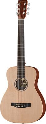 Martin Guitars LX1E