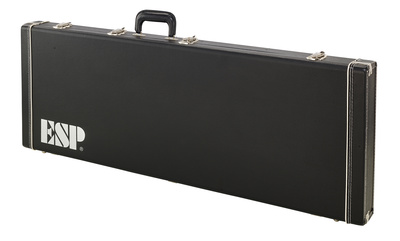 ESP LTD Case EX/FX B-Stock