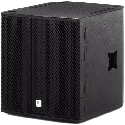 the box pro Achat 112 B-Stock