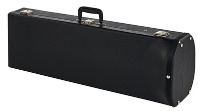 Kariso 202 Trombone Case 24cm