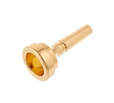 Denis Wick 4880 Trombone Mouthpiece 2NAL