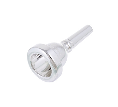 Yamaha Mouthpiece Trombone 48 B-Stock