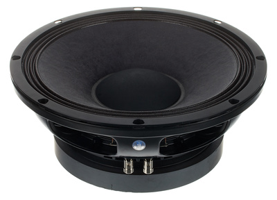 Eighteensound 12LW1400 B-Stock
