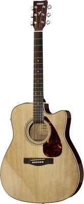 Yamaha FX370C NT